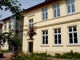 Stadtbücherei Enger