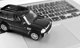 Zulassen Abmelden Und Verkaufen Von Fahrzeugen Kreis Herford
