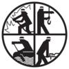Kreisfeuerwehrverband Herford
