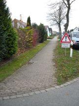 K 34 Hüller Straße