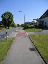 K 24 Handwerker Straße