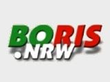 Externer Link: zur Homepage von BORIS.NRW