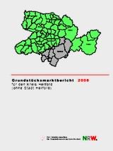 zum Grundstückmarktbericht (Download)