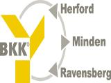 Externer Link: zu den Internetseiten der Betriebskrankenkasse Herford-Minden-Ravensberg (Bestellmöglichkeiten)
