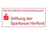 Stiftung der Sparkasse Herford