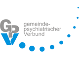 Logo des Gemeindepsychiatrischen Verbunds für den Kreis Herford