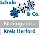 Bildungsbüro Kreis Herford