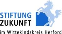 Logo der Stiftung Zukunft im Wittekindskreis