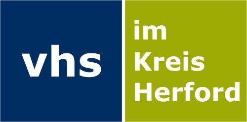 Externer Link: zur Homepage der Volkshochschule im Kreis Herford