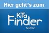 Externer Link: Online-Angebot KiTa-Finder NRW
