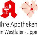 Externer Link: http://www.akwl.de/notdienst/notdienst.php?id=507