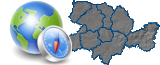 Externer Link: Geodatenportal Kreis Herford