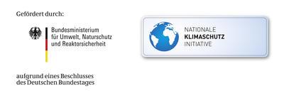 Externer Link: Logo der Nationalen Klimaschutz Initiative