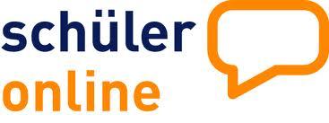 Logo von Schüler Online