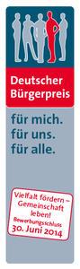 http://www.deutscher-buergerpreis.de/