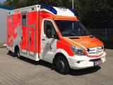 32_Rettungswagen