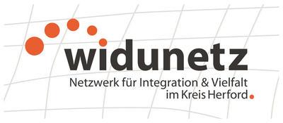 Logo widunetz