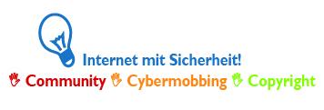40_RBBneu_Logo_Medienkompetenz