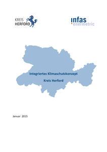 BLR_Deckblatt_Klimaschutzkonzept